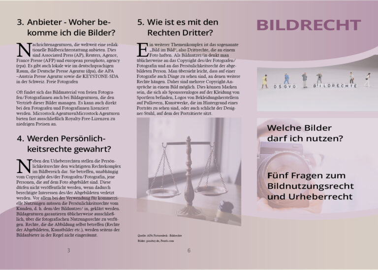 Read more about the article Drucksortengestaltung